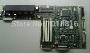 C4708-69001 C4708-60001 C3195-69101 C3195-60101 C4708-60101 Designjet 700 750C 750C+ 755CM Main logic PC board Formatter Board