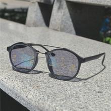 Lunettes de soleil photochromiques, lunettes de lecture progressives multifocales, verres de Transition pour hommes et femmes, presbytie et hypermétropie NX, modèle 2018