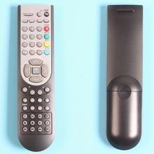 RC1900รีโมทคอนโทรลสำหรับWaltham TV WT1912B2 WLHD1913B WT2211WPVR WT2209DVX WT32842B WTHD3215MSB WLHD32MS12B Controller