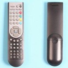 RC1900 원격 제어 Waltham TV WT1912B2 WLHD1913B WT2211WPVR WT2209DVX WT32842B WTHD3215MSB WLHD32MS12B 컨트롤러