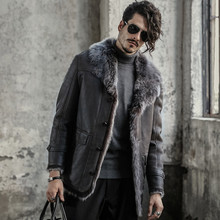 a Prezzo crocodile Acquista Galleria Basso all'Ingrosso jacket 7vqnZI