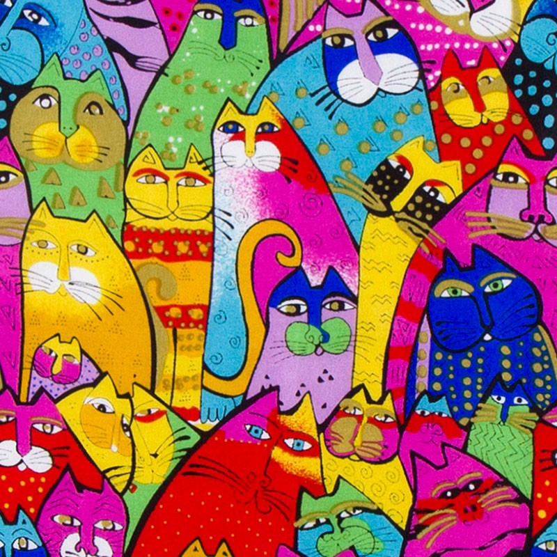 silk-scarf-85cm-01-colorful-cats-1-4