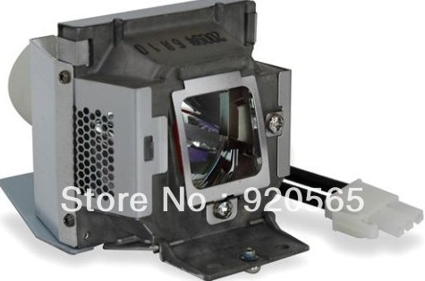 ФОТО RLC-047 projector  lamp Module for PJD5111 PJD5351