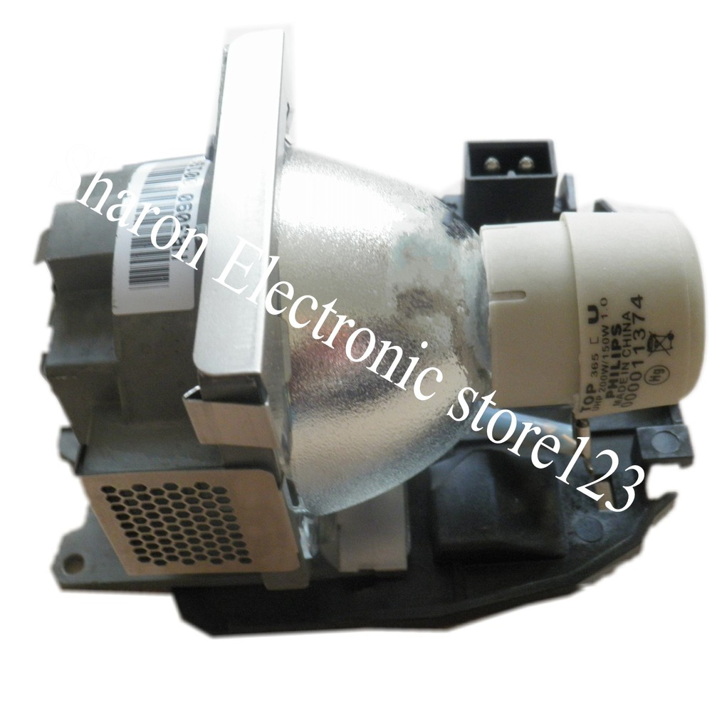 Free Shipping Brand New Replacement projector Bulb/ lamp with housing 5J.06001.001 For BENQ MP612/MP622/MP622C/MP612C Projector free shipping 5j j7l05 001 replacement projector lamp with housing for benq w1070 w1080st