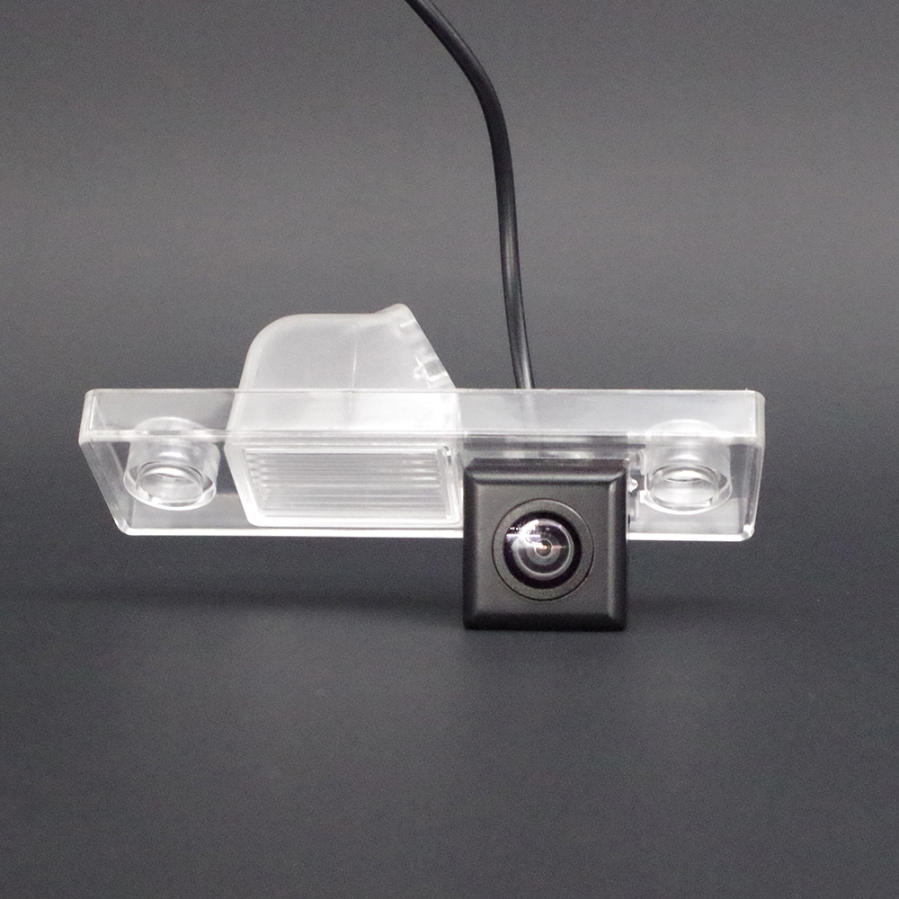 Car Rear View Camera HD Reverse Camera Rearview Parking Camera For CHEVROLET EPICA / LOVA / AVEO / CAPTIVA / CRUZE / LACETTI