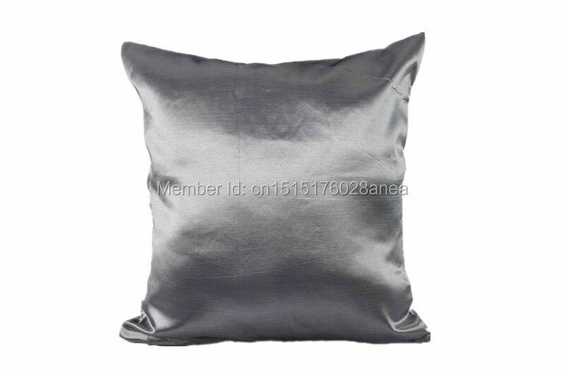 Silver Grey 3