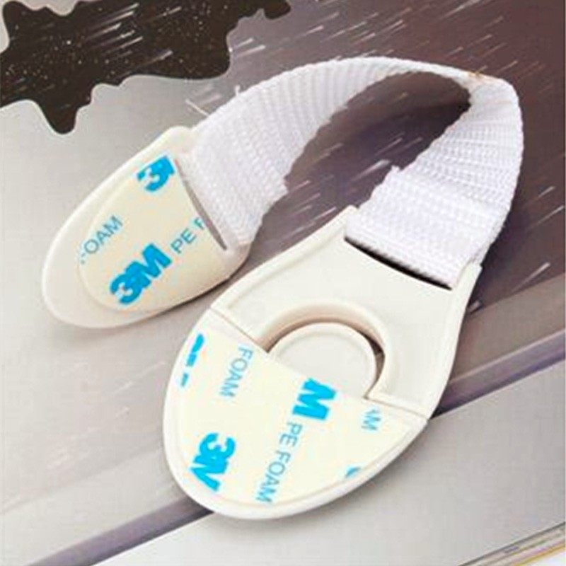Baby Safety ProductsOnline