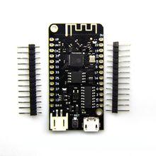 New ESP32 Lite V1.0.0  for wemos lolin32 wifi Module + bluetooth board based ESP-32 esp 32 Rev1 4MB FLASH