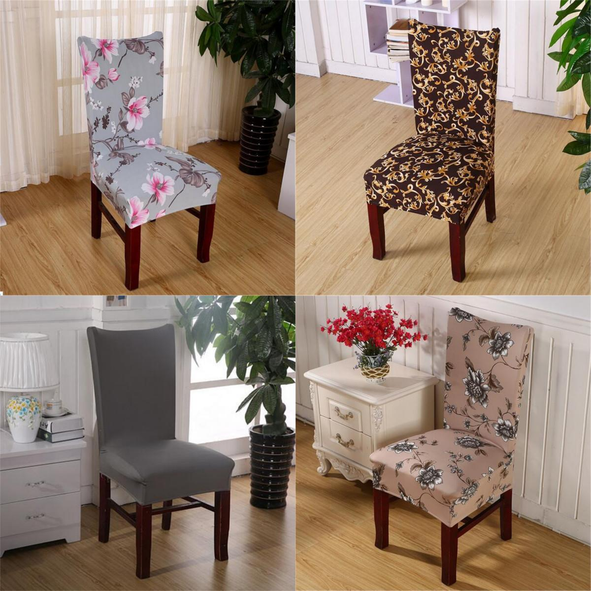 Online Buy Wholesale fabric covered dining chairs from China ...