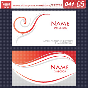 Personal Business Cards Samples Pasoevolistco - Personal business cards templates