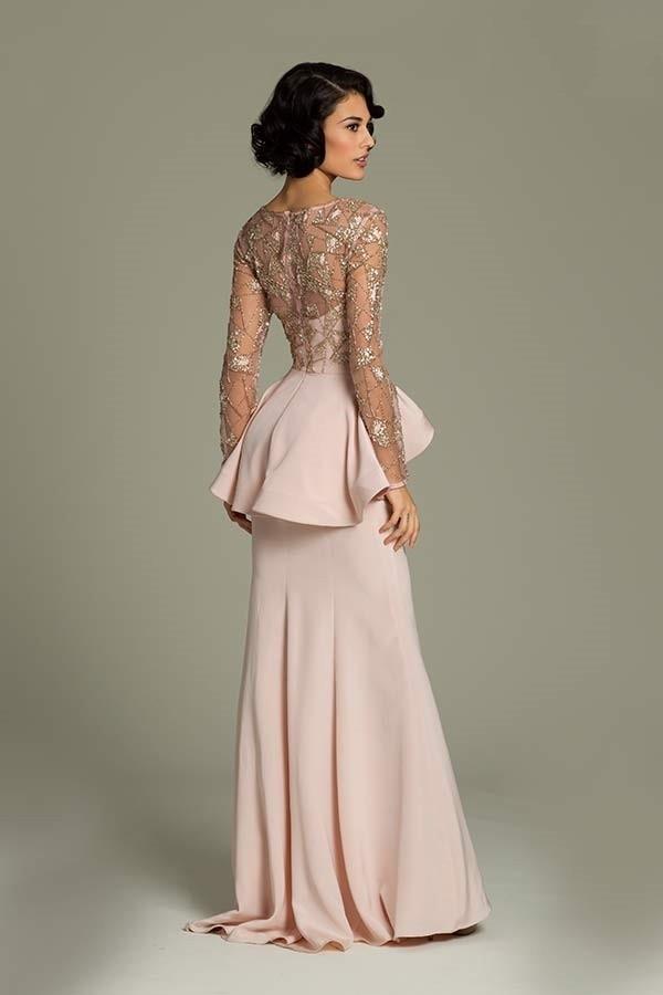 High Fashion Party Dresses - Ocodea.com