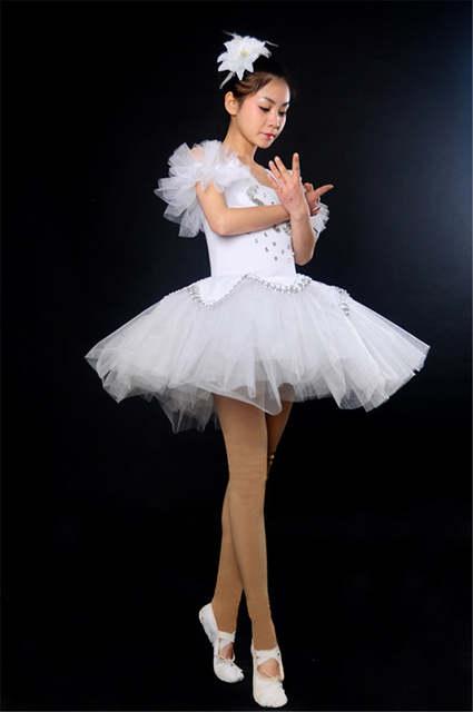 230bcda14 Online Shop 2017 Adult Professional Ballet Tutus Dress Women Black ...