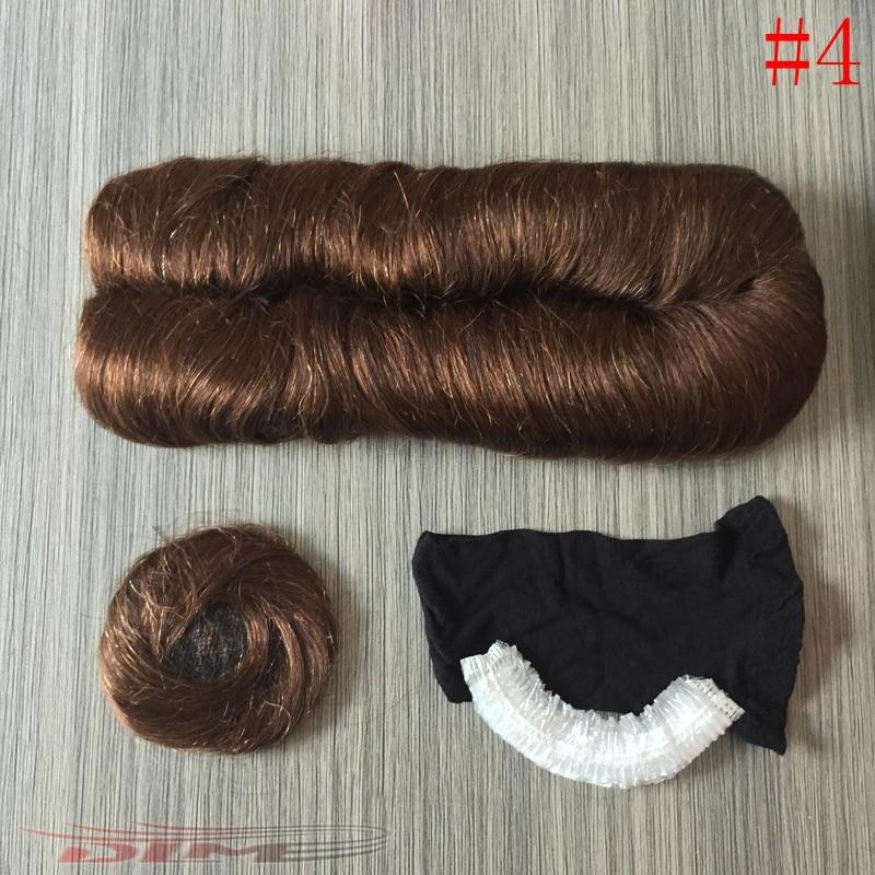 Hot Sale Top Quality 27 Pieces Short Hair Weave Short Bump Hair