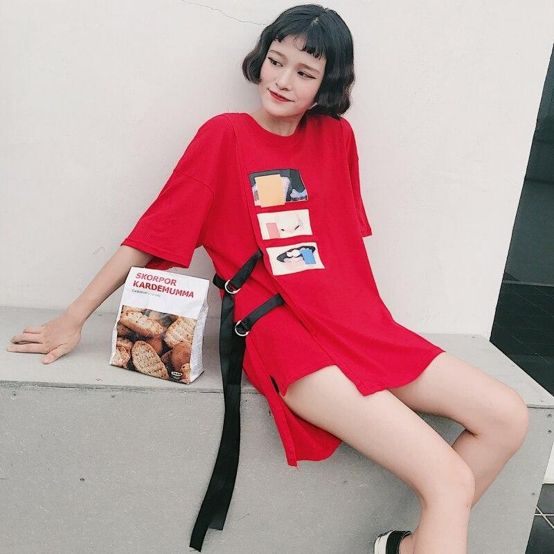 missoov moda feminina hipster t shirts summer style