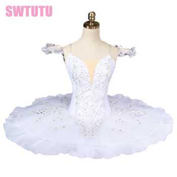 white Ballet Tutu pink professional ballet tutus blue Classical ballet tutu,purple performance ballet tutus BT8931 - SALE ITEM Novelty & Special Use
