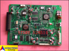 MOTHERBOARD FOR ASUS TLL37100 MAIN BOARD fully tested & working perfect