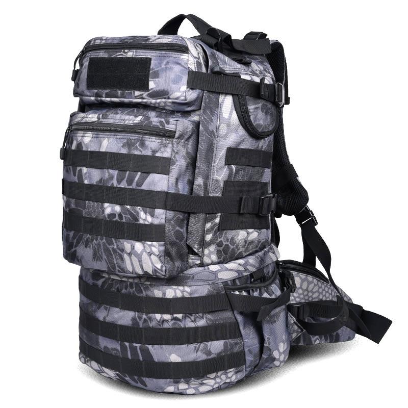 tatico mochila de grande capacidade acampamento 05