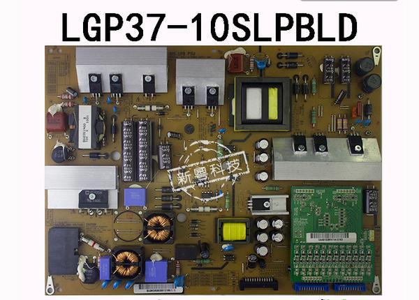 T-COn LGP37-10SLPBLD EAY60803001 logic board FOR SCREEN CONNECTOR CABLE