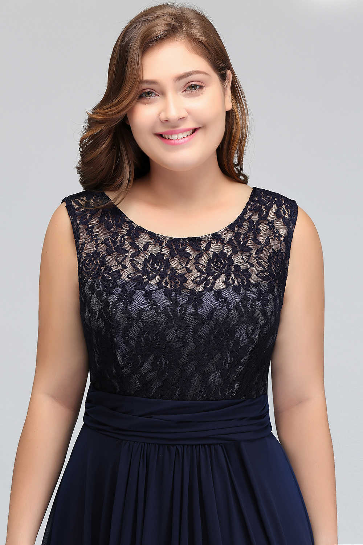 0f09918ab92 Silver Plus Size Evening Dress - Gomes Weine AG