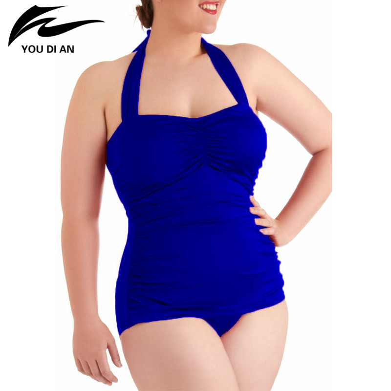 2016 plus szie one piece bodysuit sexy women bathing suit Womens Plus Size One Piece Swimsuit Swimwear Beach Suits jocelyn katrina female professional sport one piece suits swimwear one piece monokini plus size bodysuit bathing suit beach