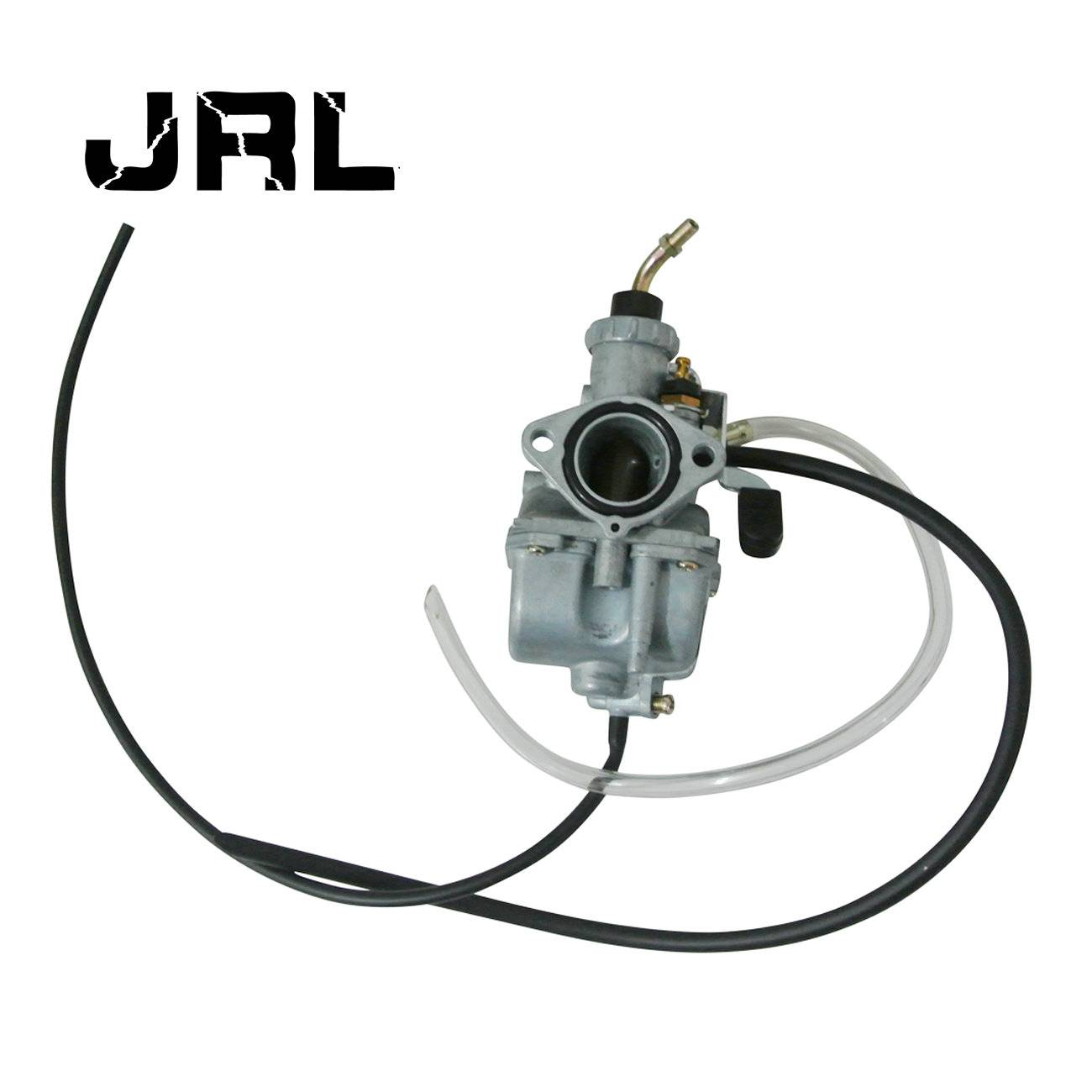 Carburetor Fit Yamaha YBR125 JYM125 Top Quality Motorcycle Part