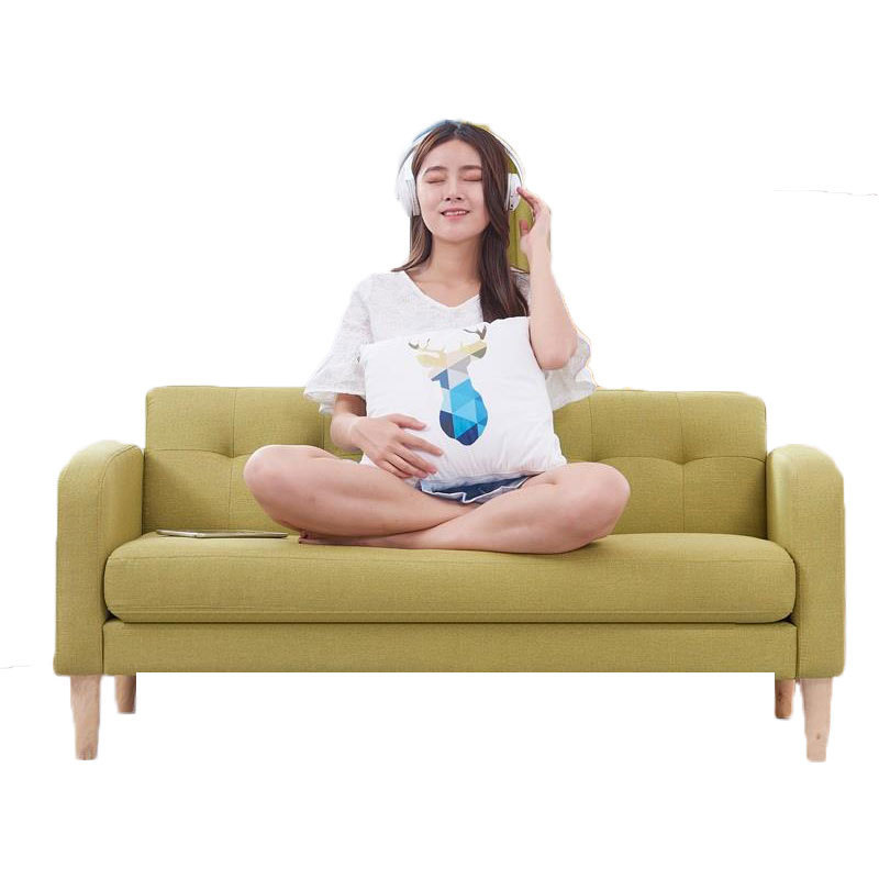 купить Para Sala Recliner Kanepe Couch Pouf Moderne Asiento Meble Puff Couche For Home Set Living Room Furniture Mueble Mobilya Sofa по цене 75433.4 рублей