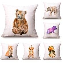 Cuscino Collo Da Viaggio Tiger.Galleria Tiger Travel Pillow All Ingrosso Acquista A Basso Prezzo
