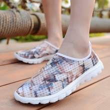 more colors woman sneakers,breathable comfortable summer shoes,athletic sport running shoes,outdoor walking shoes,woman sneakers