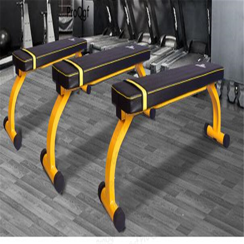 Excellent Us 80 0 1Pcs A Set Rated Flat Weight Bench For Weight Lifting Length 110Cm Width 30Cm In Weight Benches From Sports Entertainment On Aliexpress Bralicious Painted Fabric Chair Ideas Braliciousco