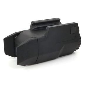 Image 4 - SOTAC GEAR Tactical APL C  weapon Light Mini Pistol Light Constant/Momentary/Strobe  LED White weapon Light