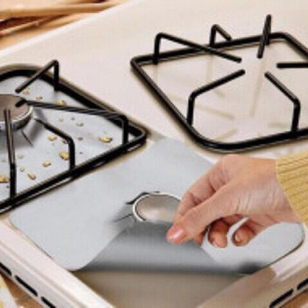 Online Get Cheap Gas Stove Burner Parts -Aliexpress.com | Alibaba ...