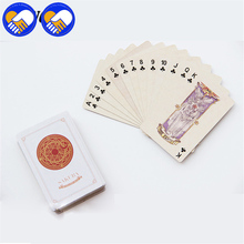 Buy magnetic playing cards and get free shipping on AliExpress.com