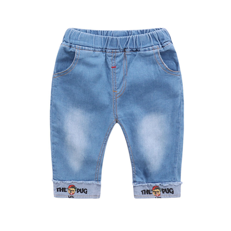 Popular Kids Blue Jean Shorts-Buy Cheap Kids Blue Jean Shorts lots ...