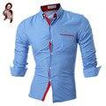 мужскиесорочкиклетчатая рубашка в клетку мужскаясорочкаодеждаshirt рубашки мужские с длинным рукавоммужчиныlinen shirts menred checkered shirt джинсовая рубашка мужская