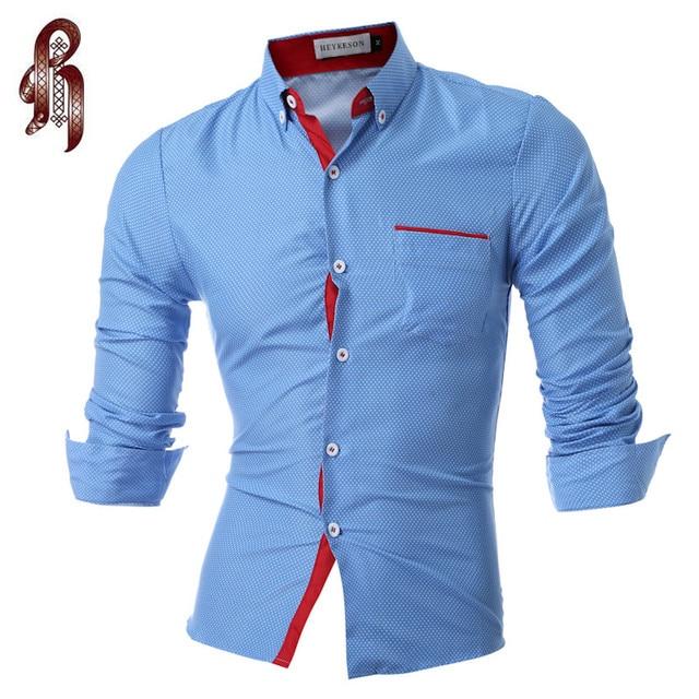 мужские сорочки клетчатая рубашка в клетку мужская сорочка одежда shirt рубашки мужские с длинным рукавом мужчины linen shirts men red checkered shirt джинсовая рубашка мужская