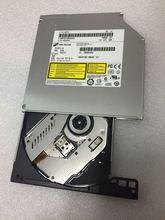 Samsung TS-T633A ODD Last