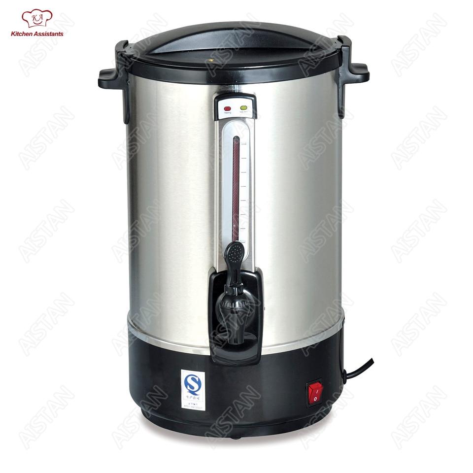 HL25A 35L Commercial Well-Saled Hot Water Dispenser/Boiler Machine