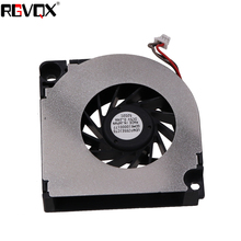 цены Brand NEW Laptop Cooling Fan for TOSHIBA satellite M2 M3 UDQFC55E1CT0 CPU Cooler/Radiator