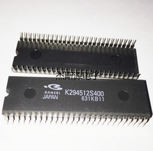 K294512S400 100% New and original