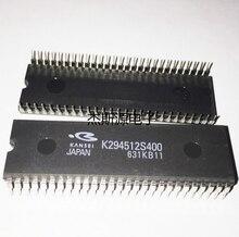 K294512S400 100% nuevo y original
