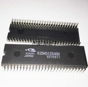 Image 1 - K294512S400 100% новый и оригинальный