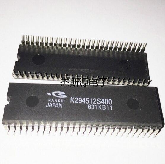 K294512S400 100% новый и оригинальный