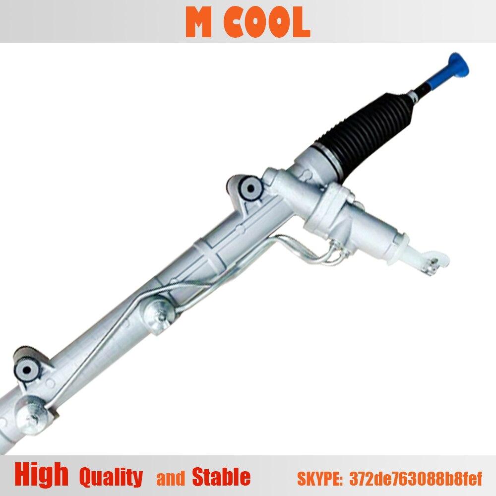 For Suzuki Grand Vitara 2006 2013 Power Steering Rack 48580 65J51 4858065J51 4858065j50 48580 65J50 in Steering Racks Gear Boxes from Automobiles Motorcycles