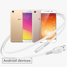 Baseus Touch Series Cable Micro USB For Android Phone