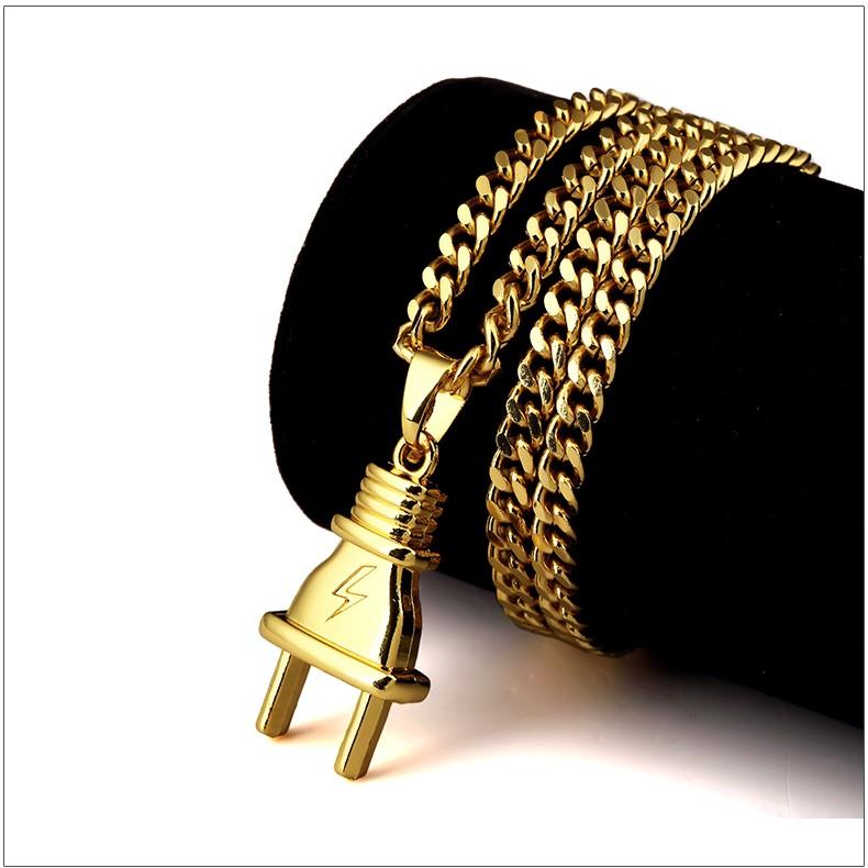 Fashion Jewelry 12