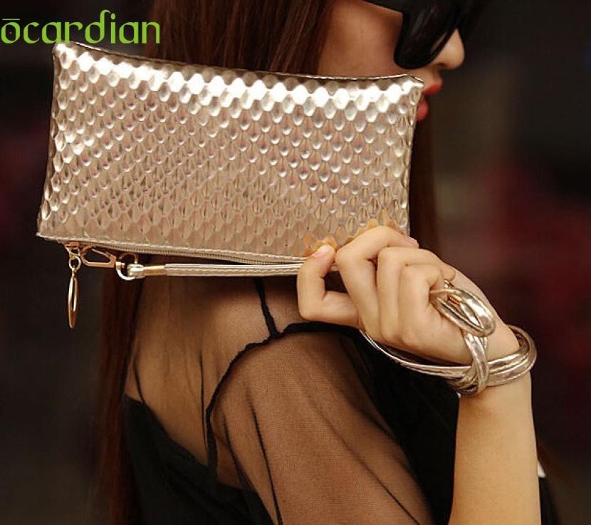 Fashion Handbags Charming Nice OCARDIAN Fashion Women Zipper Leather Handbag Cross Body Shoulder Messenger Bag May26 Y25 душевой поддон cezares 110x90x15 см акриловый прямоугольный tray a ah 110 90 15 w
