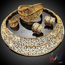 Free shipping high quality fashion jewelry set costume wedding jewelry sets 2017 fashion pakistani bridal jewelry sets