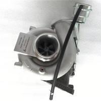 Xinyuchen turbolader für TD05HR 49378 01580 1515A054 turbolader für Mitsubishi-in Turbolader aus Kraftfahrzeuge und Motorräder bei
