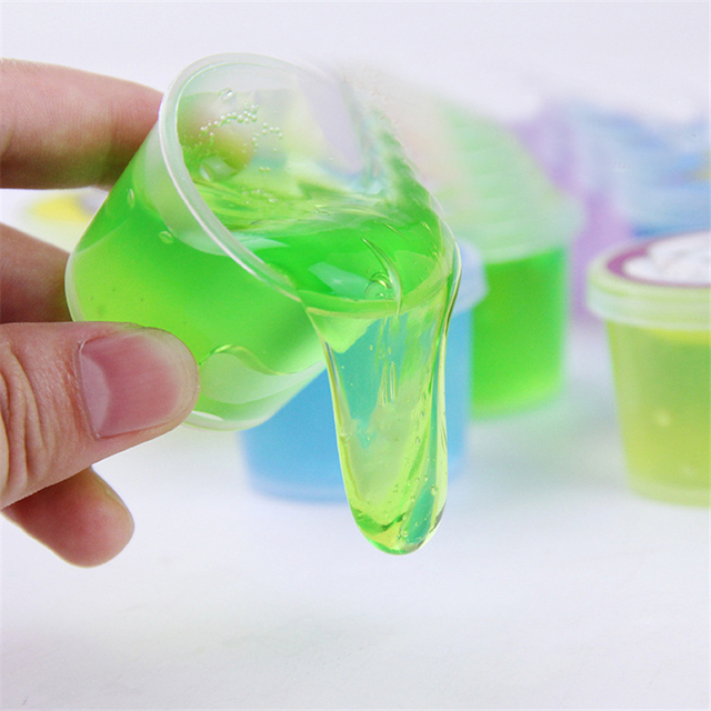 Image result for slime kids