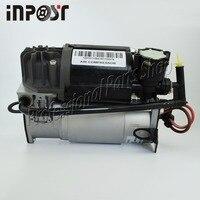 Air Suspension Compressor Pump For Mercedes W220 W211 W219 S Class 2203200104, 2203200304, 2113200104, 2113200304, 2193200004
